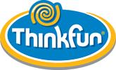 ThinkFun.nl
